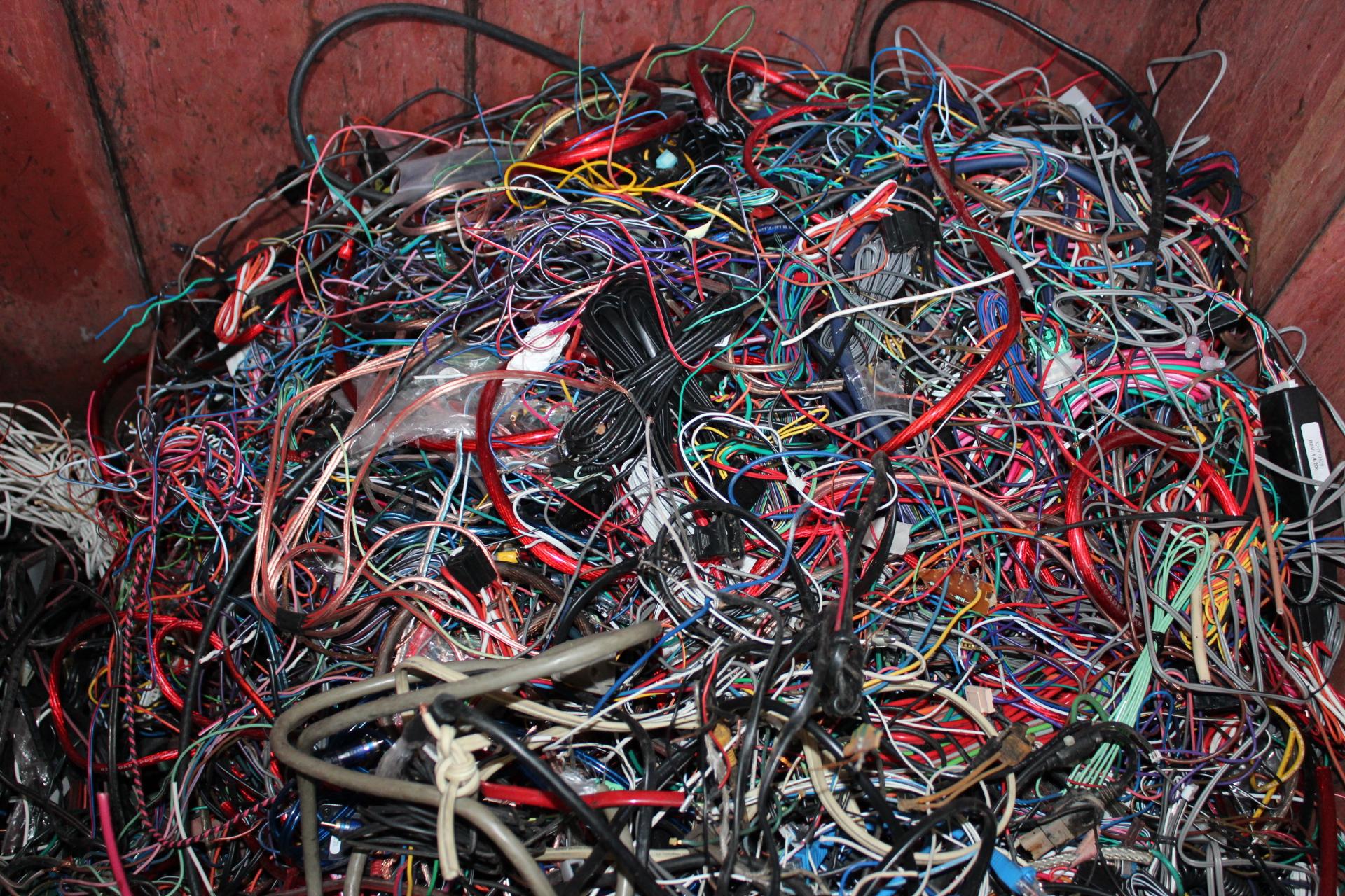 Copper Recycling | Copper Recycling Center Sacramento CA on