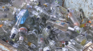 Glass_recycling_sacramento_CA